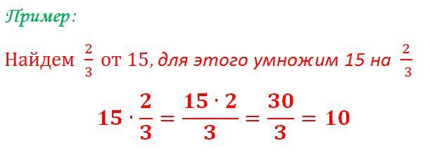 zadacha32