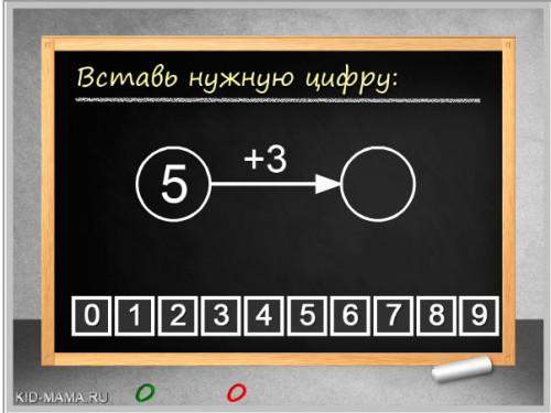 уравнения-и-схемы