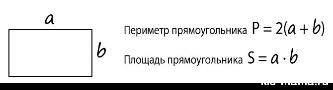 Периметр-и-площадь-прямоугольника