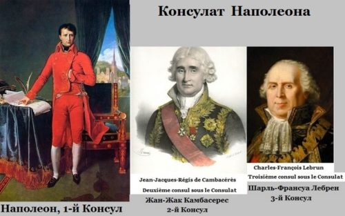 konsulat-variant-napoleona