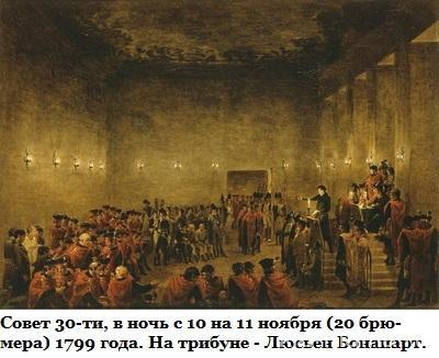 sovet-30-ti-v-noch-c-10-na-11-noyabrya-20-bryumera-1799-goda