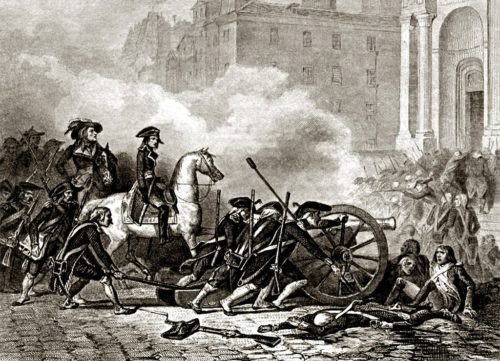 13-vandemera-iv-godaokt-1795
