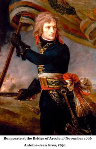 napoleon-arcole-antoine-jean-gros1796-2