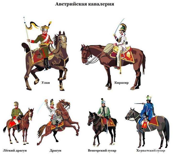 avstrijskie-kavaleristy-m