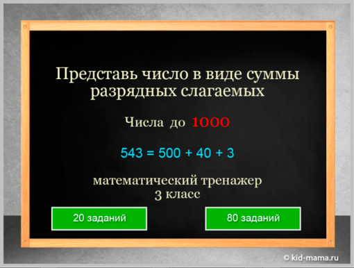 summa-razryadnyx-slagaemyx