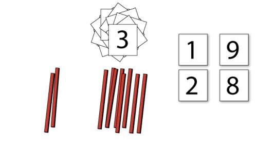 состав-числа-10