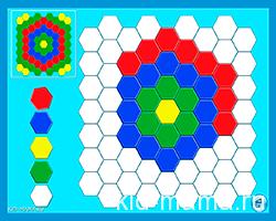 мозаика1