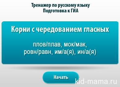 мак-мок