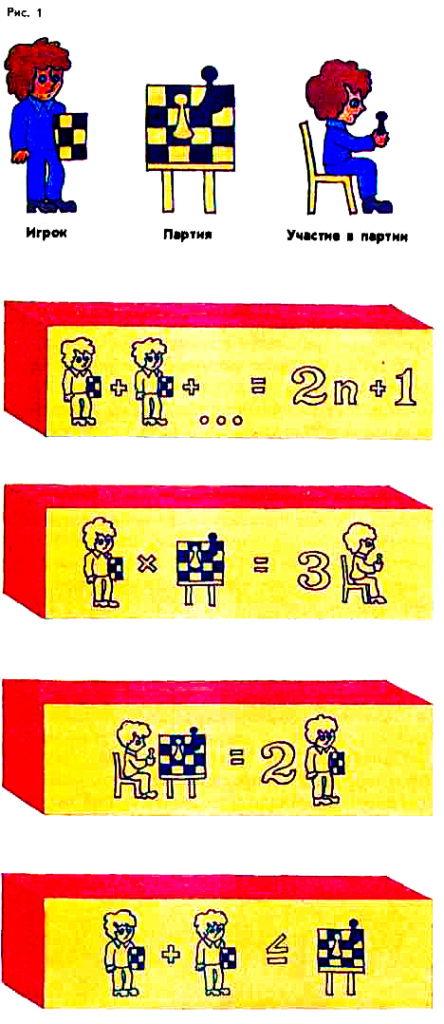 аксиоматический-1