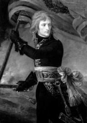 Наполеон.Часть 2.Итальянская кампания 1796-1797 г.г.