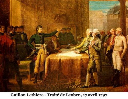 leoben-2