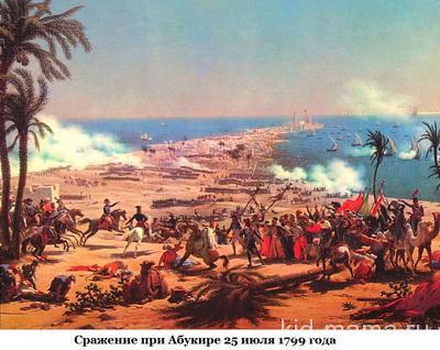 srazhenie-pri-abukire-25-iyulya-1799-goda-1