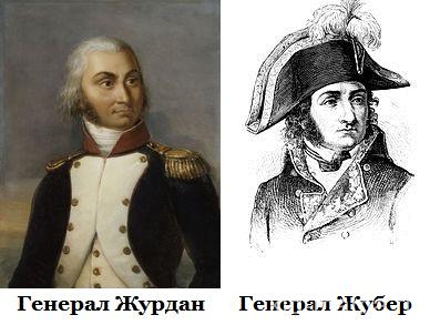 generaly-sijesa