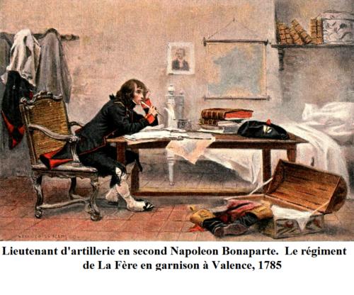 napoleon-v-polku