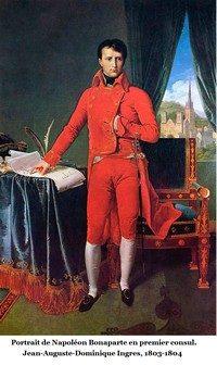 bonaparte-first-consul-jean-auguste-dominique-ingres