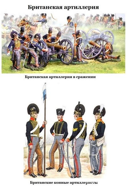 britanskie-konnye-artilleristy-m