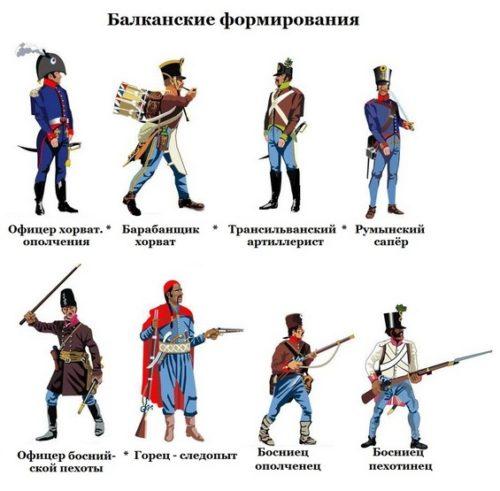 balkanskie-formirovaniya-m