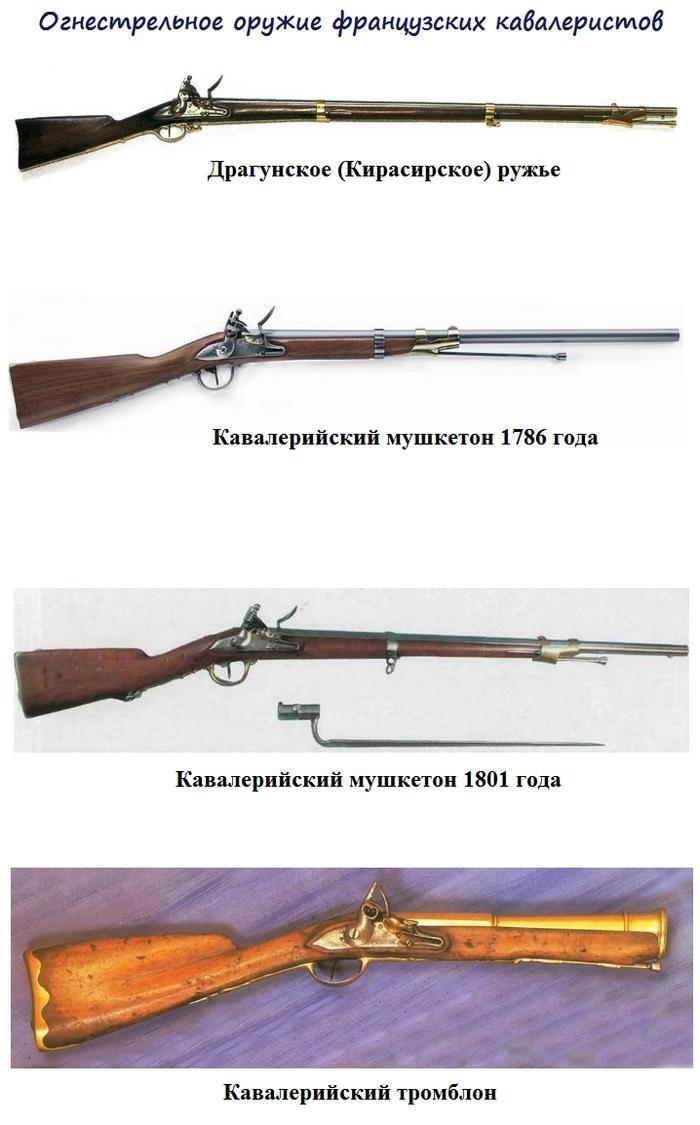 kavalerijskij_ognestrel-1
