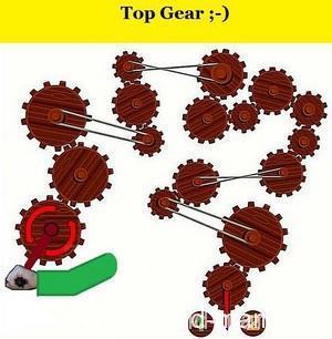 TopGear ;-)