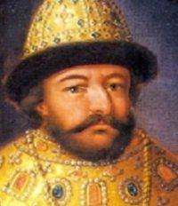 История России 7-11 класс. XIV век - тьма начинает развеиваться.